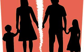 Куда нужно подавать заявление на развод. Где писать заявление на развод, и как проще и быстрее расторгнуть брак