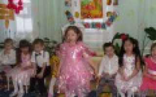 Как отпраздновать день рождения ребенка в школе? Сценарий праздника в начальной школе «день именинника»