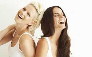 Faithful friend is better than gold: английские пословицы о дружбе. Статусы про лучшую подругу со смыслом и глубиной