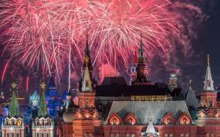 5 диалогов на тему праздники. Диалог «Празднование Нового года» (Celebrating New Year's Day). Какие бывают праздники