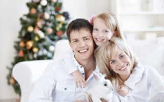 Лучшие друзья или вечные соперники? Взаимоотношения детей в семье. Семейная психология — гармонизация отношений