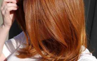 Промывать волосы уксусом. Ополаскивание волос уксусом: как правильно разводить раствор — каковы пропорции рецепта