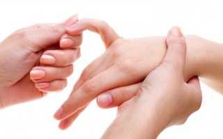 Что делать, когда болят суставы пальцев рук при беременности. Что делать если болят суставы пальцев рук при беременности