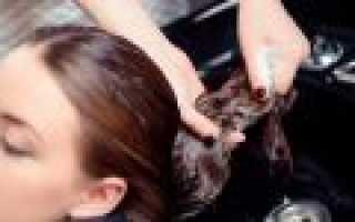 Красивые способы окрашивания русых волос, фото модных вариантов. Русый цвет волос: палитра оттенков, достойных внимания