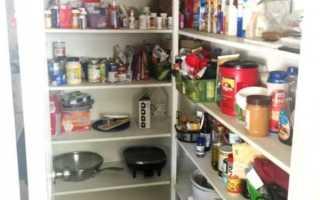 Организация хранения в доме. Ящики: как организовать хранение в каждой комнате дома. Обувь в порядке