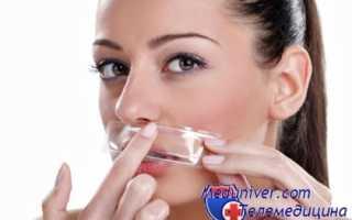 Почему у девушек растут усы над верхней губой и можно ли их выщипывать пинцетом? Действенные способы избавиться от усиков