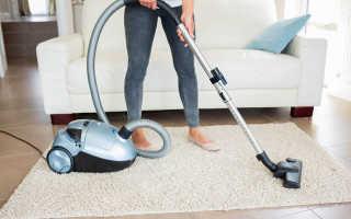 Чем можно помыть ковер. Как очистить и помыть ковер в домашних условиях? Чистка ковра содой, стирка «Ванишем