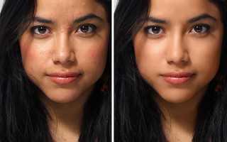 Youcam makeup на русском языке. Бесплатная ретушь портретных фотографий. Возможности приложения на ПК