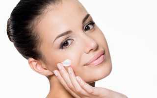 Увлажнение кожи лица в домашних условиях. Как кожу лица увлажнить в домашних условиях: эффективные методы и отзывы