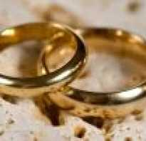 Свадьба — сценарии и правила. Коллекция свадебных поздравлений и тостов. Поздравления с агатовой свадьбой