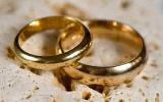 Свадьба — сценарии и правила. Коллекция свадебных поздравлений и тостов. Поздравление на агатовую свадьбу