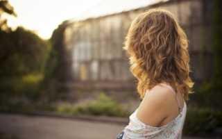 Лучшие извинения перед девушкой. Как лучше попросить прощения перед любимой девушкой: несколько полезных советов