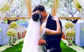 Сценарий свадьбы кому за 50. Прикольные сценарии свадьбы для небольшой компании. Сценарий свадьбы в домашних условиях