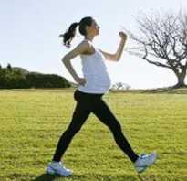 Какие выплаты положены беременным? Ранние сроки беременности: пособие. Что положено беременным бесплатно по закону