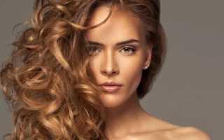 Можно ли восстановить волосы после химической завивки? Как восстановить волосы после химической завивки