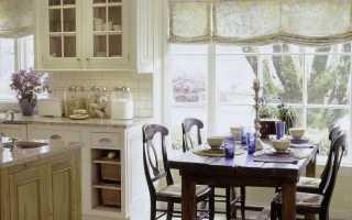 Идеи интерьера в деревенском доме. Деревенский стиль в интерьере загородного дома: мебель, аксессуары, кухонная утварь