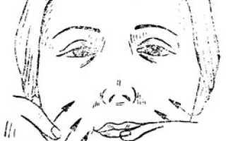 Массаж по поспелову техника выполнения. Лечебный массаж но схеме проф. А. И. Поспелова. Аппаратный массаж: особенности