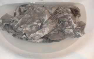 Как избавиться от воска на одежде? Как убрать воск с кожи после депиляции: эффективные способы и отзывы