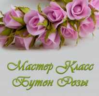 Зеленые бутоны из фоамирана. Бутон розы из фоамирана. Как сделать бутон розы из отдельных лепестков