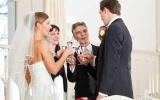 Пожелания новобрачным от родителей. Поздравление на свадьбу от родителей жениха. Поздравления от родителей жениха молодым