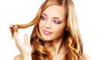 Питательные маски для окрашенных волос. Рецепты домашние масок и правила ухода для тонких, ослабленных волос
