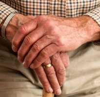 Коммунальные услуги пенсионера. Льготы по ЖКХ для пенсионеров: порядок оформления, нормативные показатели