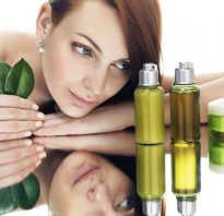 Масло для массажа лица от морщин: основные виды и способы применение. Выбираем масло для массажа лица