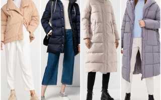 Итальянские пуховики зима. Стеганые женские куртки. Выбираем пуховик кокон: удлиненный или длинный, с капюшоном или без