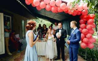 Интересные вопросы про молодоженов для гостей: список, особенности и варианты. Вопросы жениху на выкупе невесты