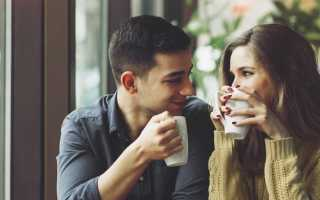 Общение с девушкой на свидании. Какой должна быть речь. Мое видео о том, как мужчина и женщина притягиваются