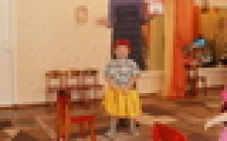 """Развлечение по пдд в саду. Сценарий развлечения по пдд в старшей группе детского сада. Чтение стихотворения """"Светофор"""""""