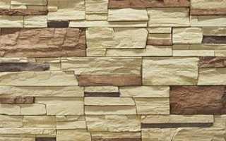 Виды натуральных камней для облицовки. Что собой представляет камень для облицовочных работ. Виды облицовочной плитки