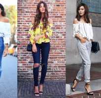 Показать женские блузки. Всегда актуально и женственно! Самые модные блузы. Модные цвета женских блузок
