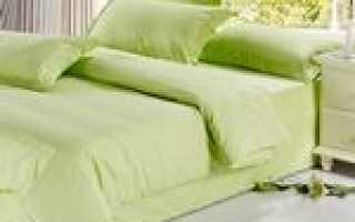 Сатиновая или поплиновая ткань: что лучше для постельного белья? Постельное белье из сатина: плюсы, минусы, как выбрать