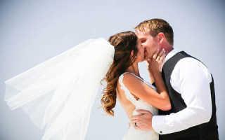 Если снится собственная свадьба. К чему снится свадьба с собственным мужем. Увидеть во сне свадьбу с любимым человеком