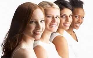 Формы лица и прически для них. Фото женских стрижек с описанием. Как подобрать красивую стрижку онлайн