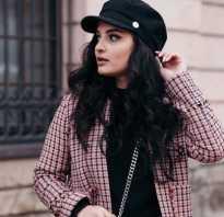 Какие женские шапки в моде осенью. Модные головные уборы осени, зимы и весны: снуд, федора, бини, берет