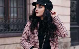 Женские вязаные шапки на осень новинки. Модные мужские шапки. Шик и блеск: шапки, украшенные кристаллами