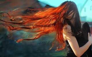 Как сделать волосы мягче: лучшие способы и средства. Как сделать волосы мягкими и шелковистыми за неделю