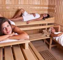 Как организовать и провести интересный девичник. Банный девичник в сауне. Смешные идеи для девичника