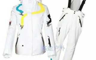 Как правильно выбрать лыжный костюм для прогулок. Как выбрать женский лыжный костюм. Известные производили и бренды