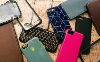 Тпу материал для чехлов. Пластиковый и силиконовый чехлы для телефонов: что лучше? Когда всё началось
