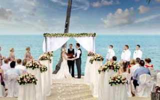 Лучшие поздравления на свадьбу от родителей. Свадебные поздравления от родителей невесты в стихах и в прозе