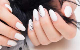 Как укрепить ногти в домашних условиях простыми рецептами. Рост ногтей: факторы, влияющие на рост и питание для ногтей