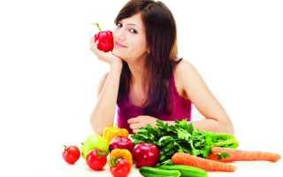 Как повысить лактацию. Вкусные и питательные блюда, полезные при лактации. Напитки, повышающие лактацию