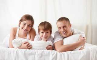 Поздравления с днем рождения сына для мамы и папы: как поздравить родителей. Поздравления родителям с днем рождения сына