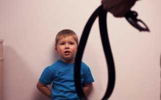 Как бороться с детской агрессией: советы психолога. Если ребенок дерется. Детская агрессия. Причины детской агрессии
