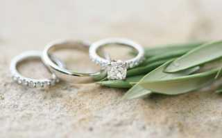 Годовщины свадеб и их названия по годам (юбилеи свадеб). Пять лет свадьбы: как называется, как отмечается и что дарить