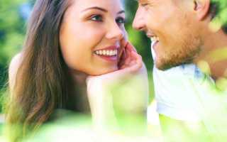 Признаки что в тебя влюбился парень. Какие признаки скажут, любит ли тебя парень? Что делать, если мужчина в вас влюблен