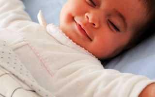 Отучить от ночных кормлений. Нужно ли будить ребенка? Когда ребенок перестает нуждаться в ночном кормлении